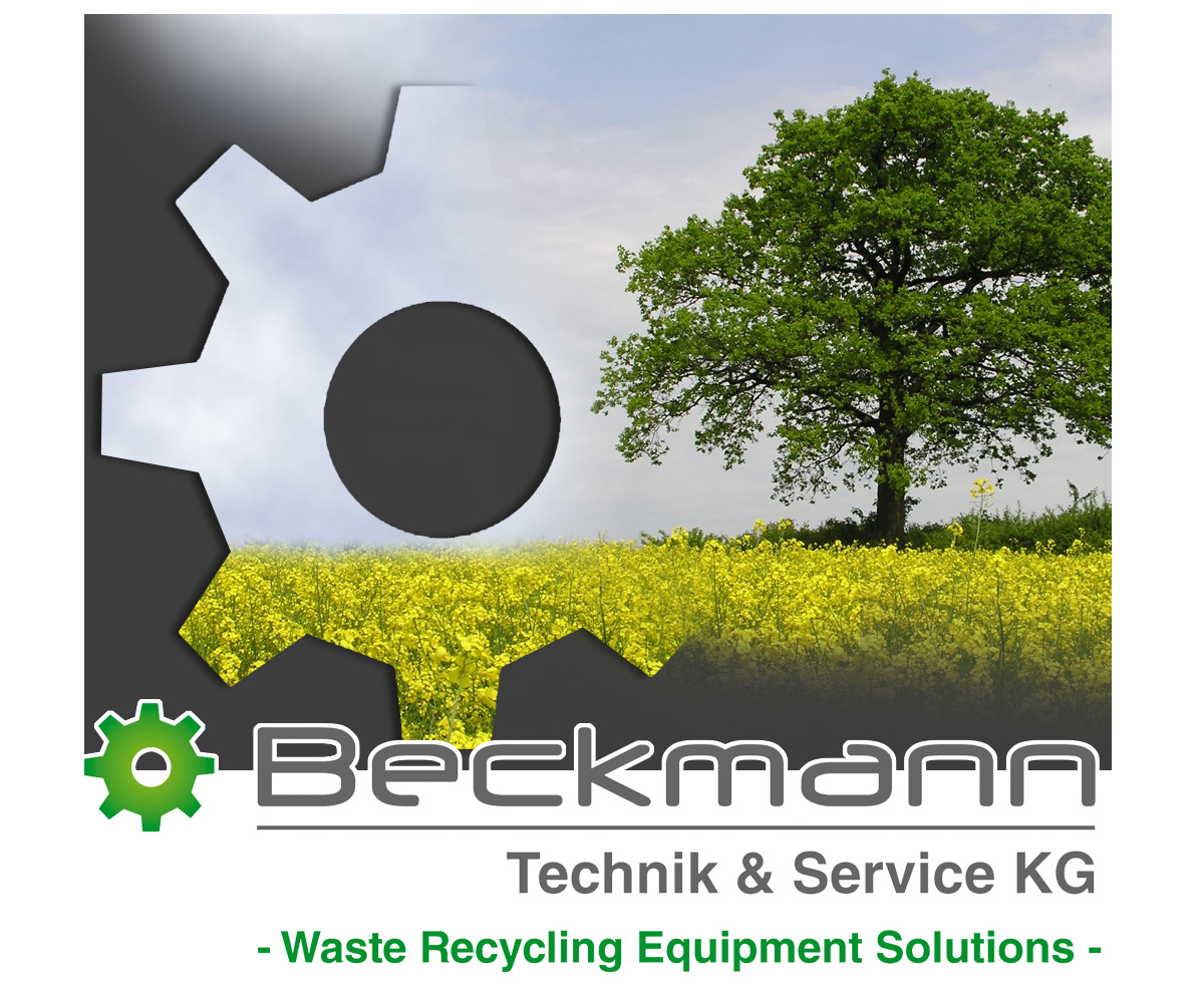 recycling equipment Recycling equipment solutions containers, balers and more for your recycling programs any recycling equipment can be an important addition to your company's green recycling program.